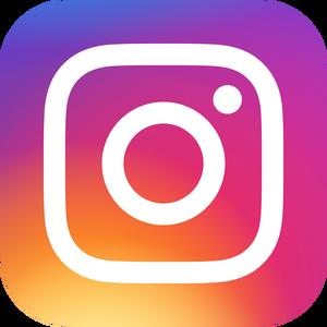 【🎊開設】Instagram( ˘ω˘)